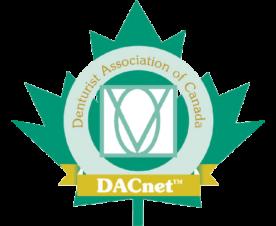 Denturist Association of Canada