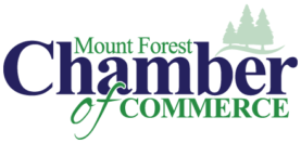 Mount Forest Chamber of Commerce